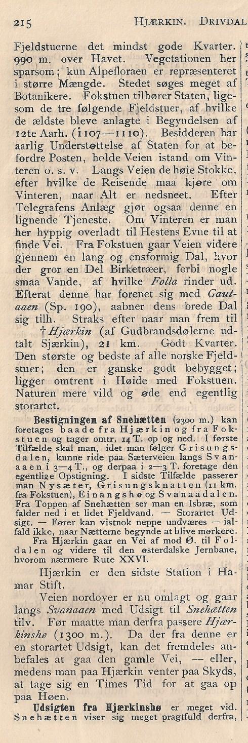 Skann_20150924 (3)